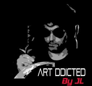 ART-DDICT2