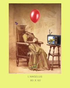 L-ANGELUS-SITE